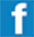 Facebook Služby města Oseka